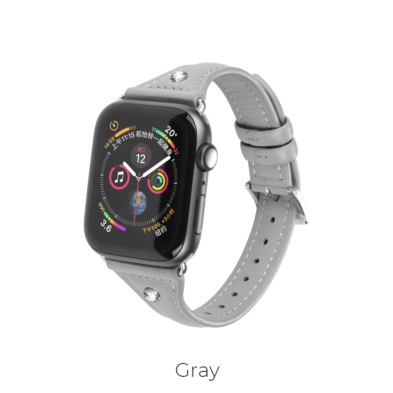 wb05 gray
