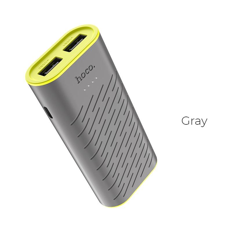 b31c gray