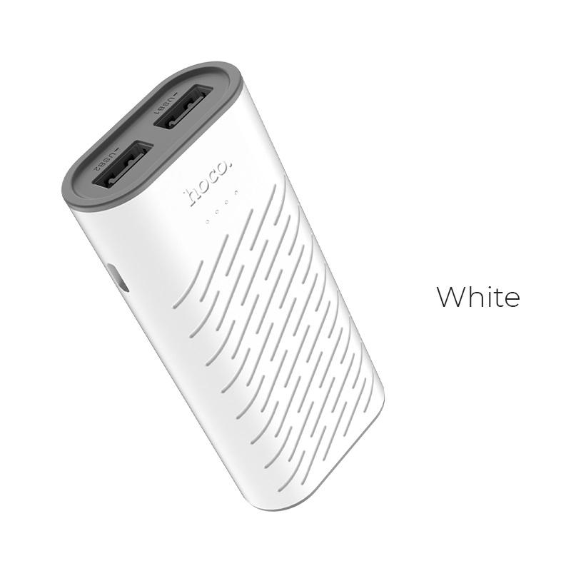 b31c white