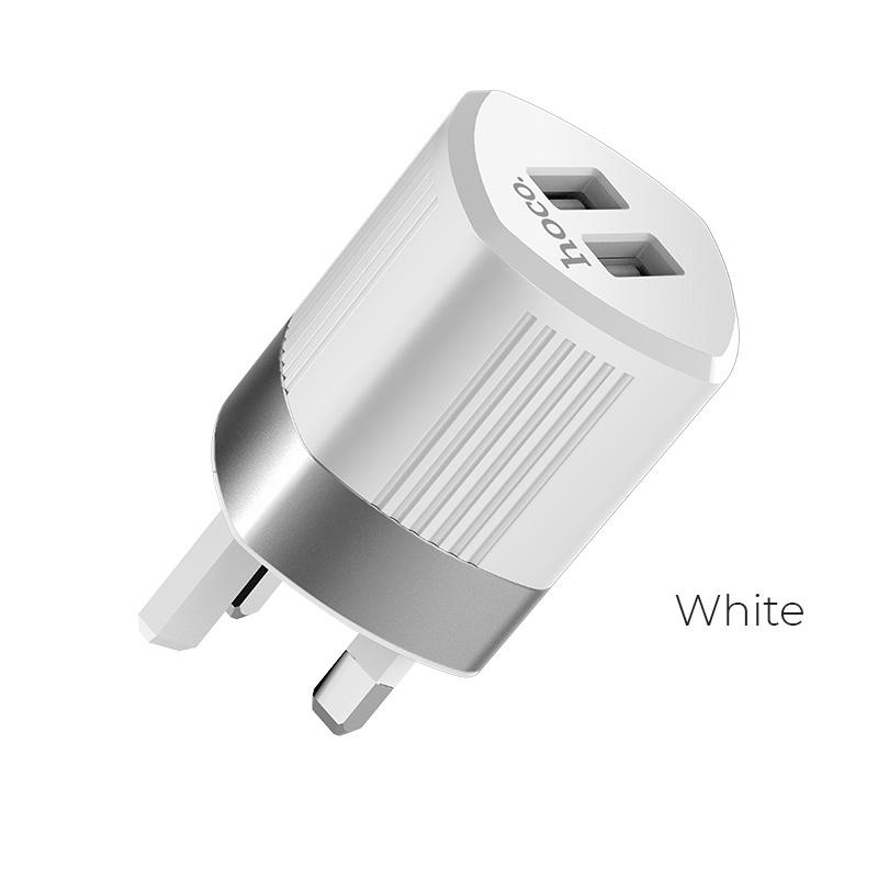 c55b white