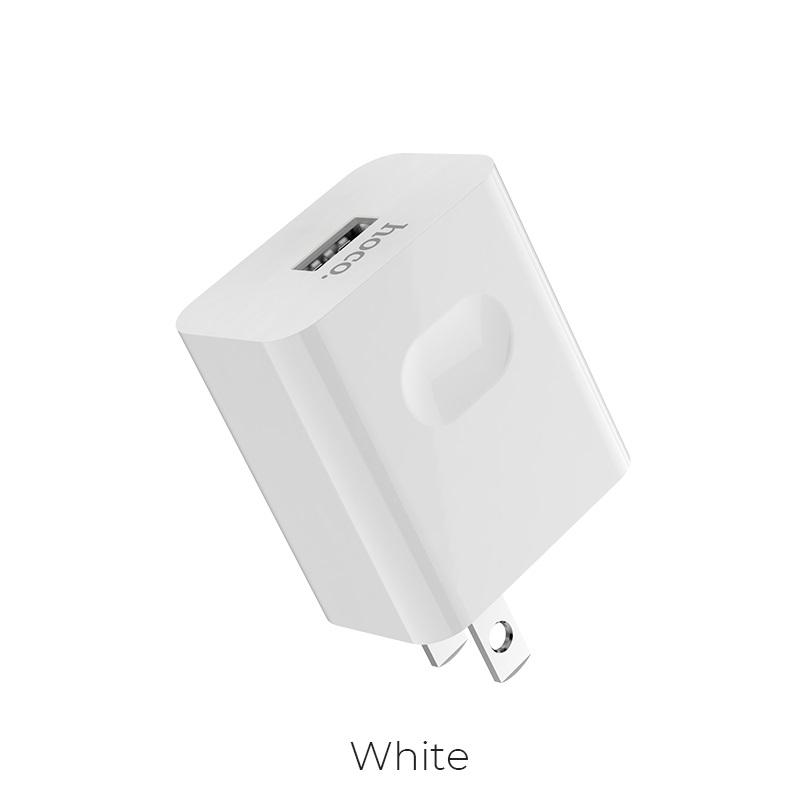 c65 белый