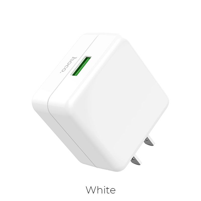 c66 белый