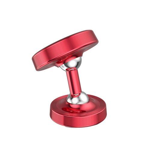 hoco ca36 plus металлический магнитный держатель подставка