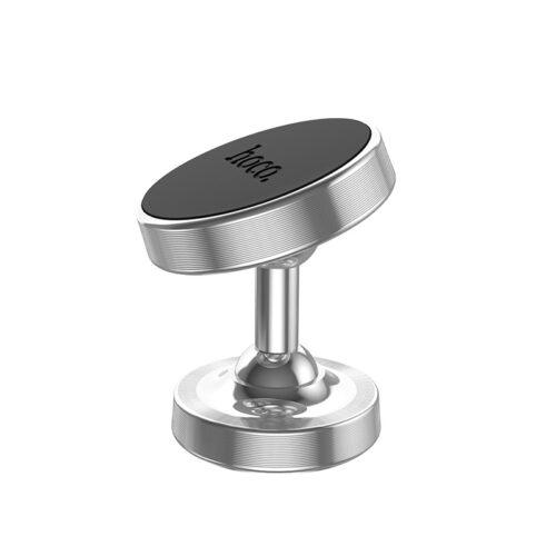 hoco ca36 plus металлический магнитный держатель мини