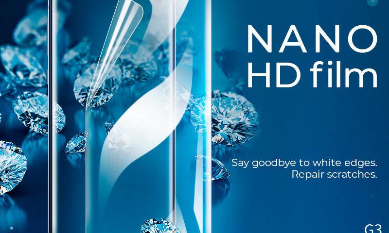 hoco news g3 nano hd film banner en