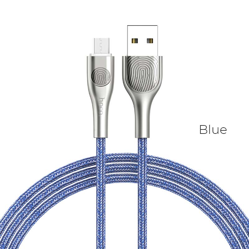 u59 micro usb 蓝色