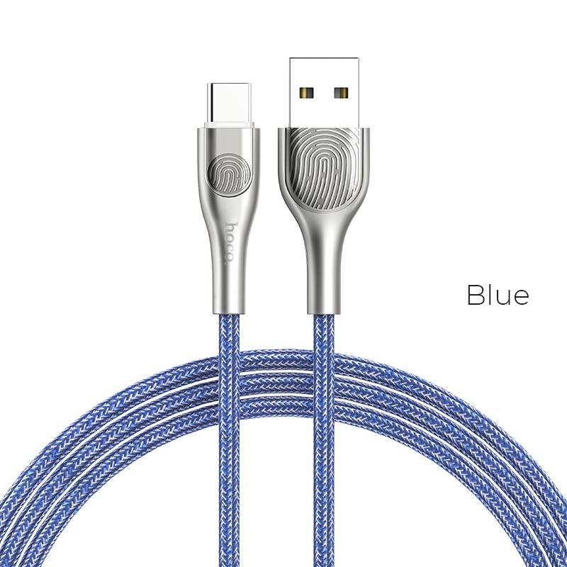 u59 type c 蓝色