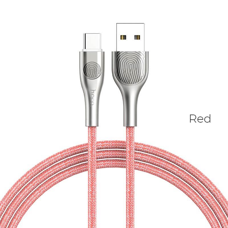 u59 type c red