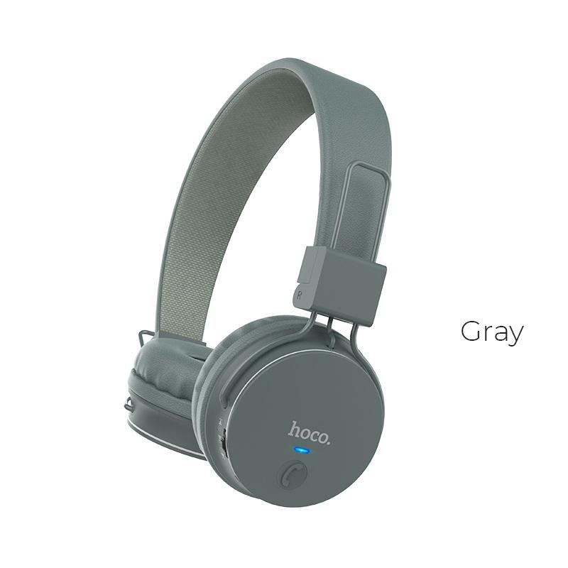w19 gray