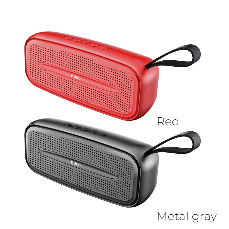 hoco bs28 torrent wireless speaker colors