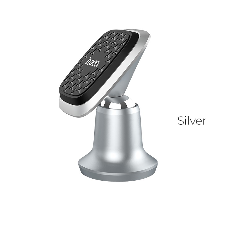 ca44 silver