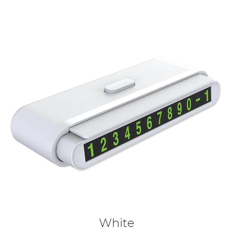 cph19 white