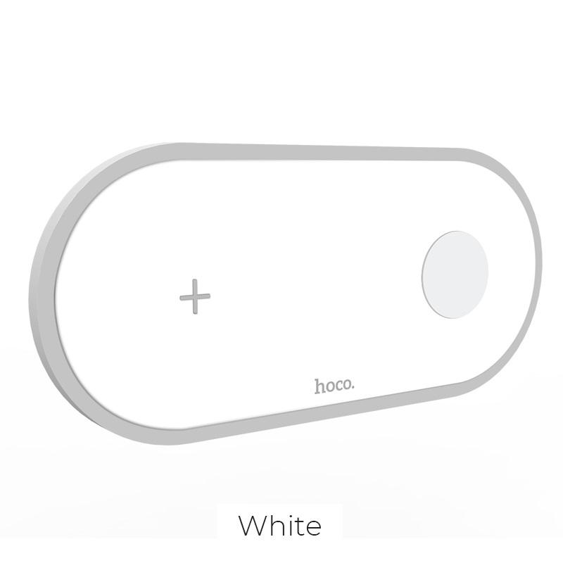 cw20 白色