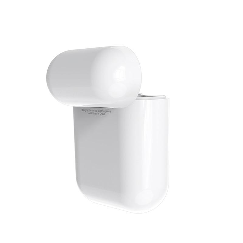 hoco es26 plus original series apple wireless headset case