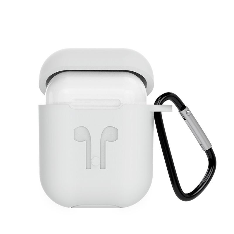 hoco es26 plus original series apple wireless headset clevis