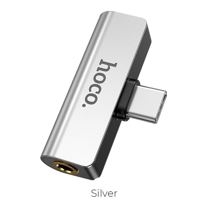 ls26 серебро