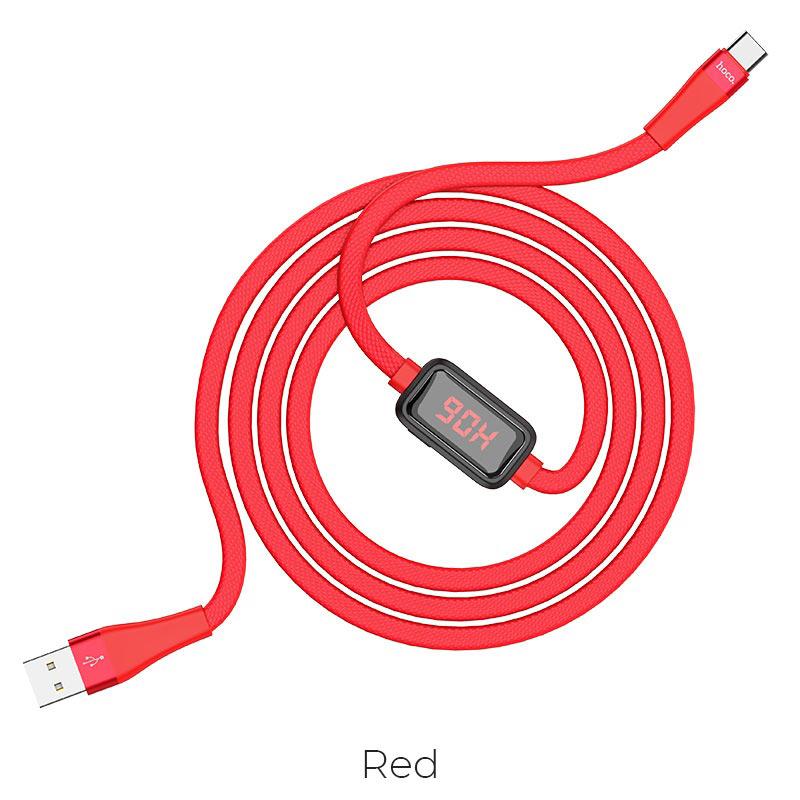 s4 type c красный