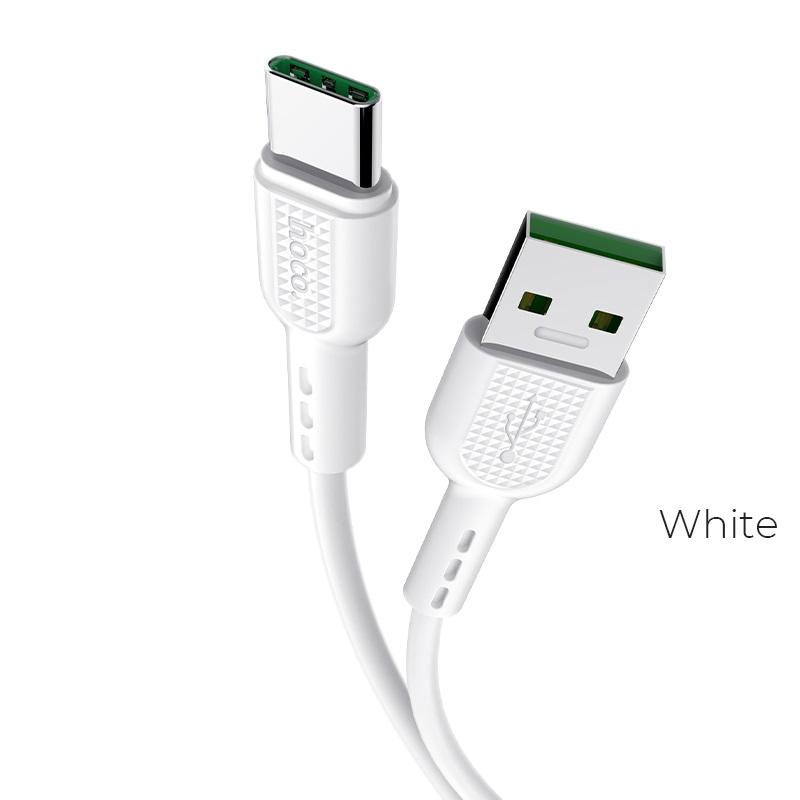 x33 type c white