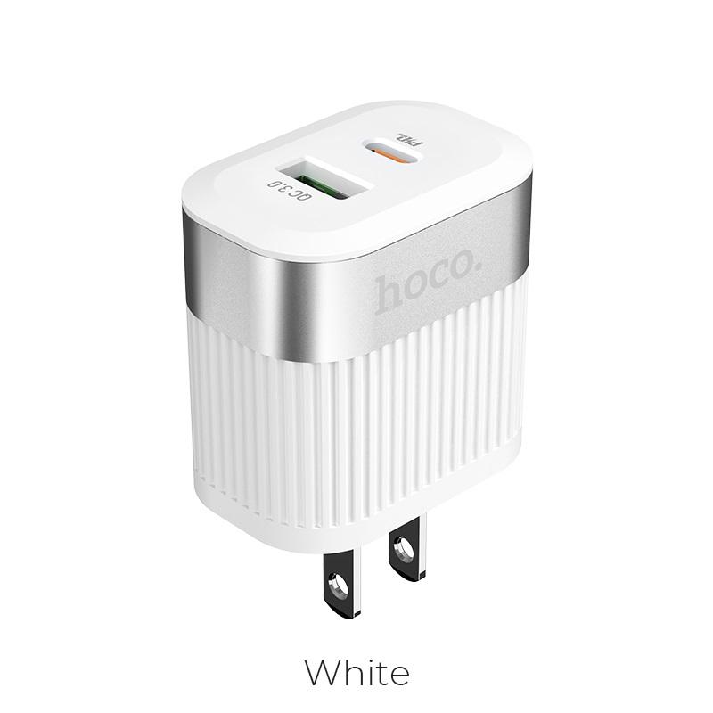c58 white