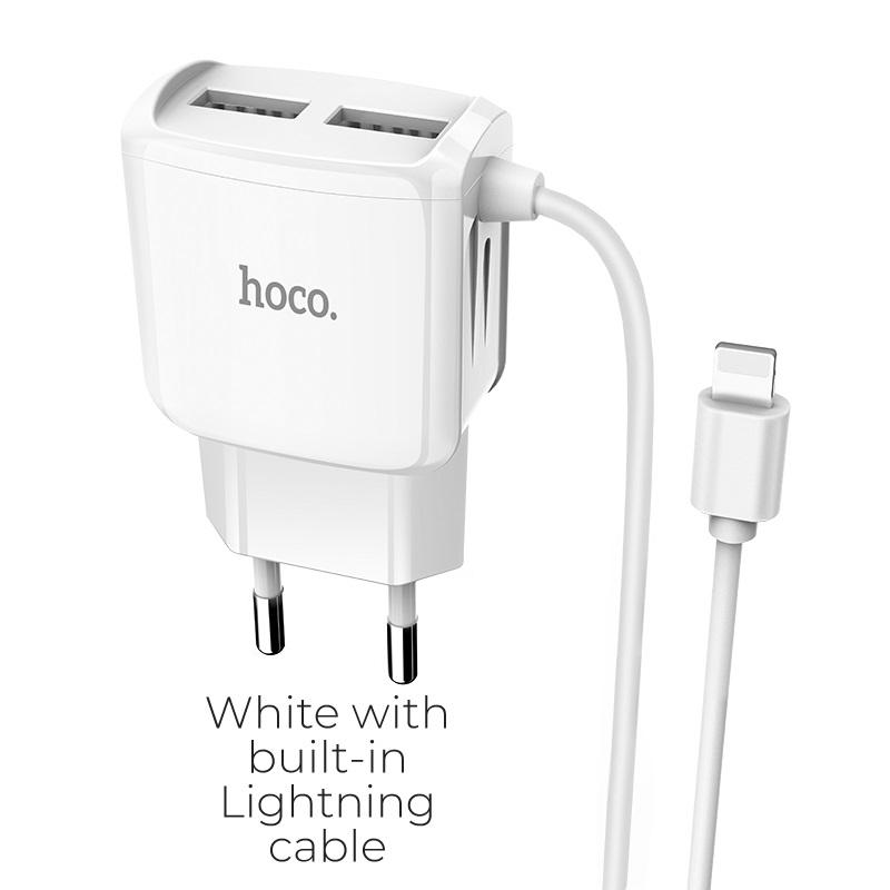 c59a lightning white