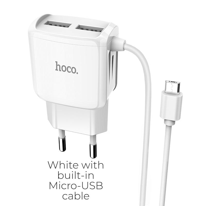 c59a micro usb white