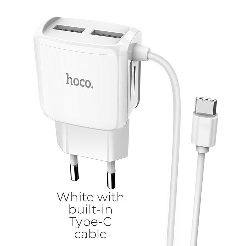 c59a type c white