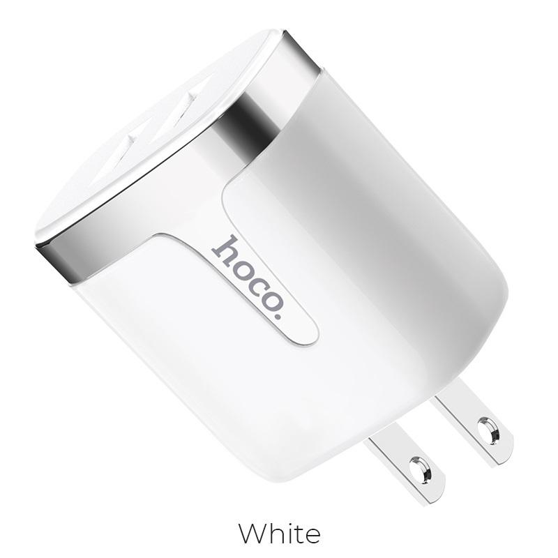c64 white