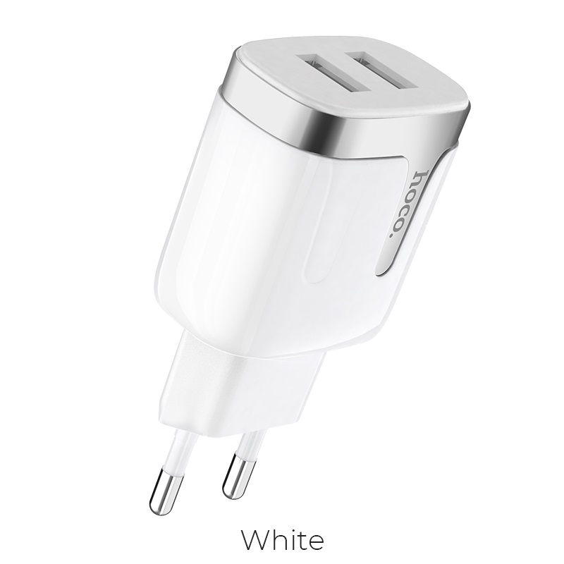 c64a white