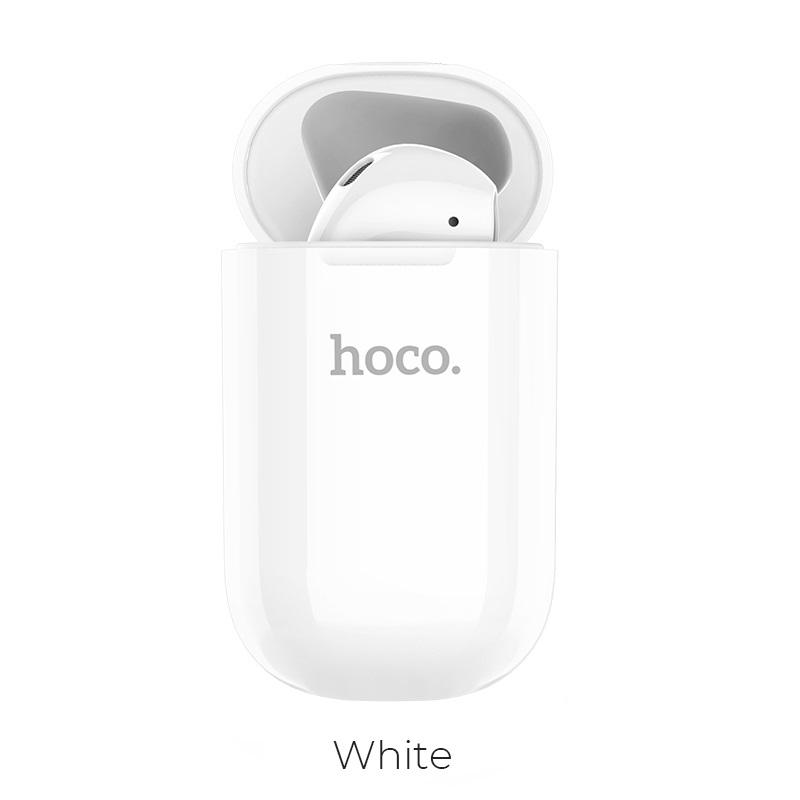 e43 white