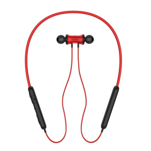 hoco es29 graceful sports wireless headset magnetic