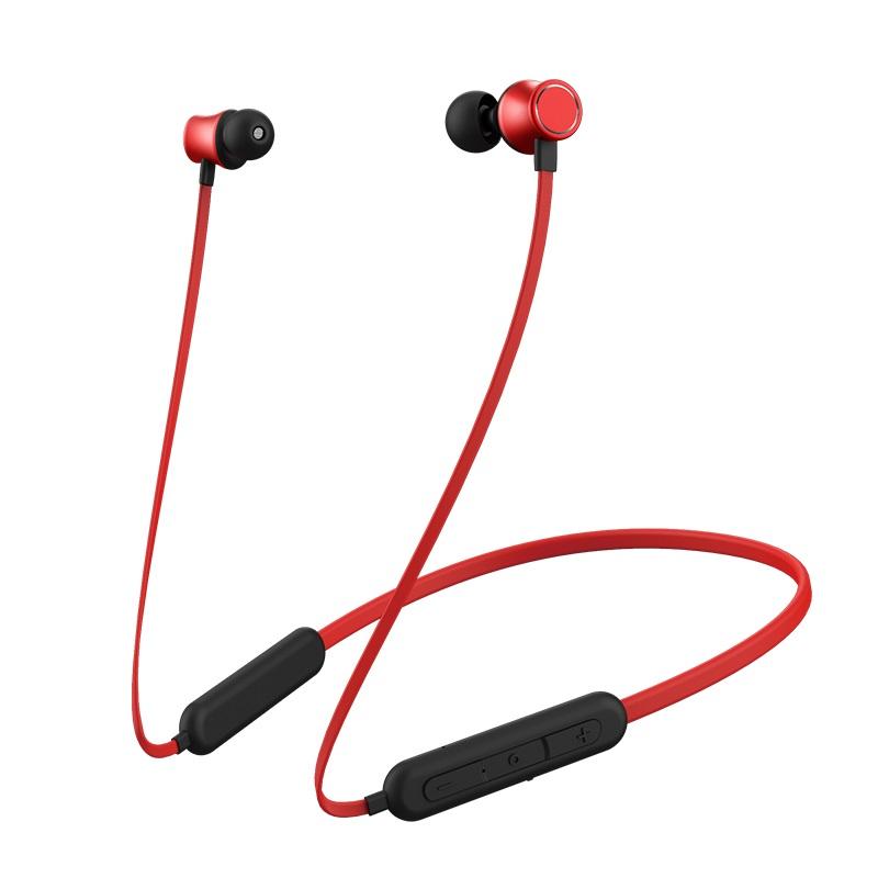 hoco es29 graceful sports wireless headset remote
