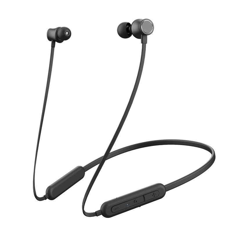 hoco es29 graceful sports wireless headset