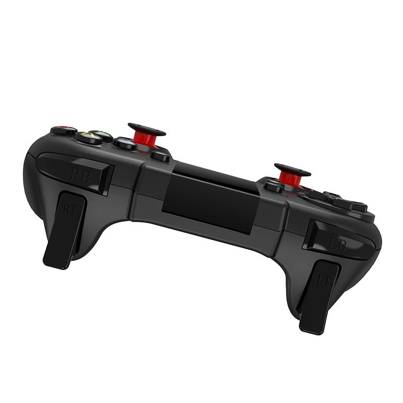 hoco gm3 continuous play gamepad buttons