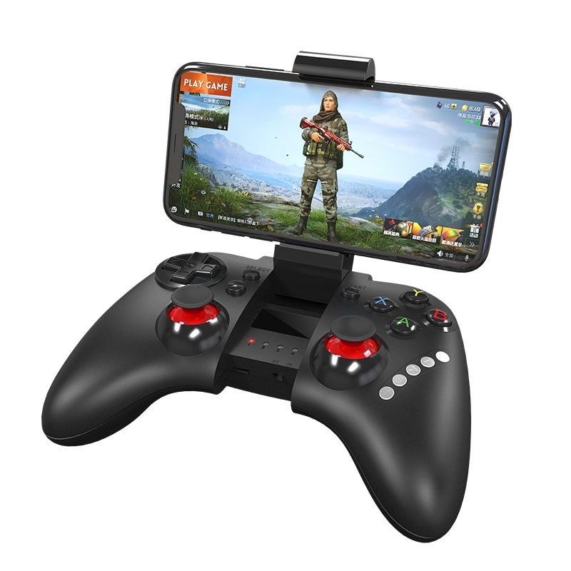 hoco gm3 continuous play gamepad phone