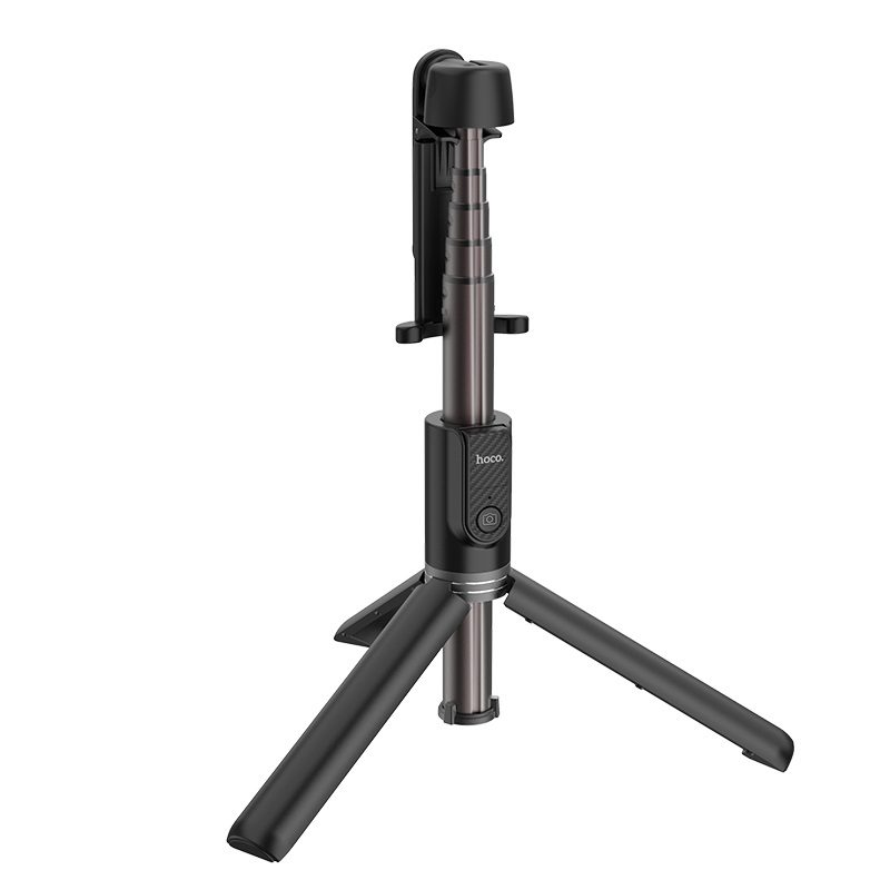 hoco k11 wireless tripod selfie stand
