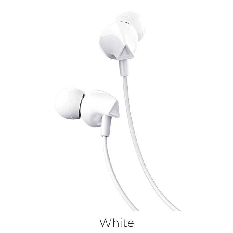 m60 white
