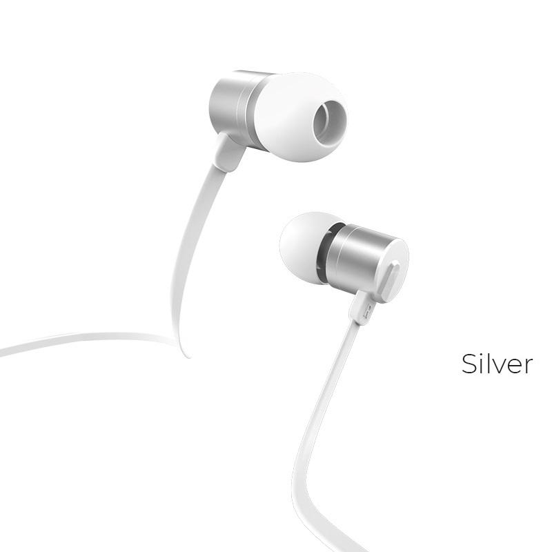 m63 серебро