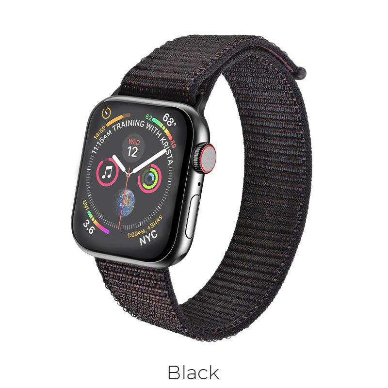 wb06 black