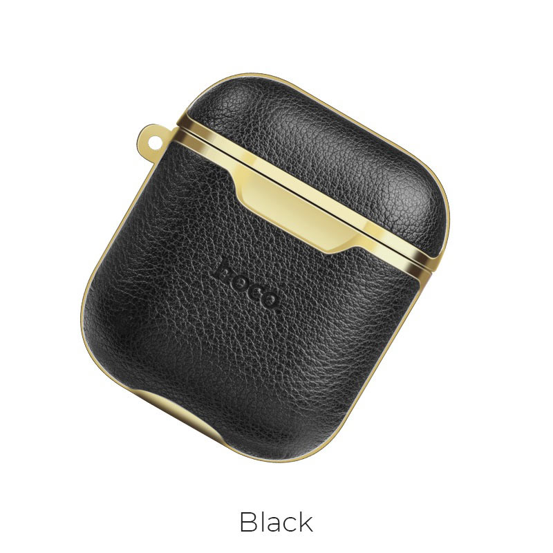 wb11 黑色
