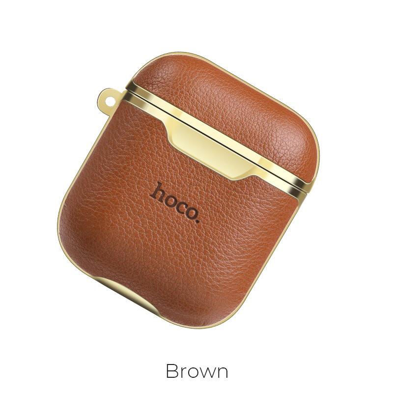 wb11 brown