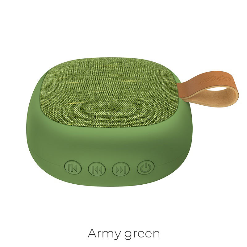 bs31 army green