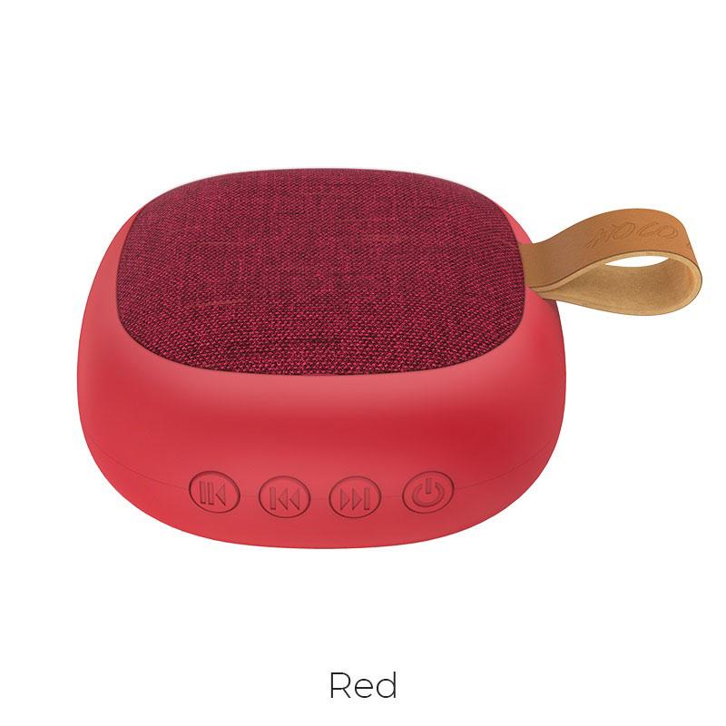 bs31 红色