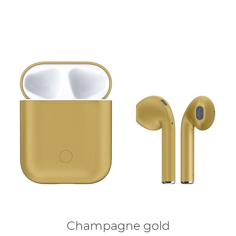 es28 золотое шампанское
