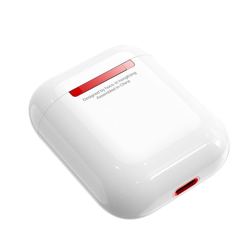 hoco es28 original series apple wireless headset cover