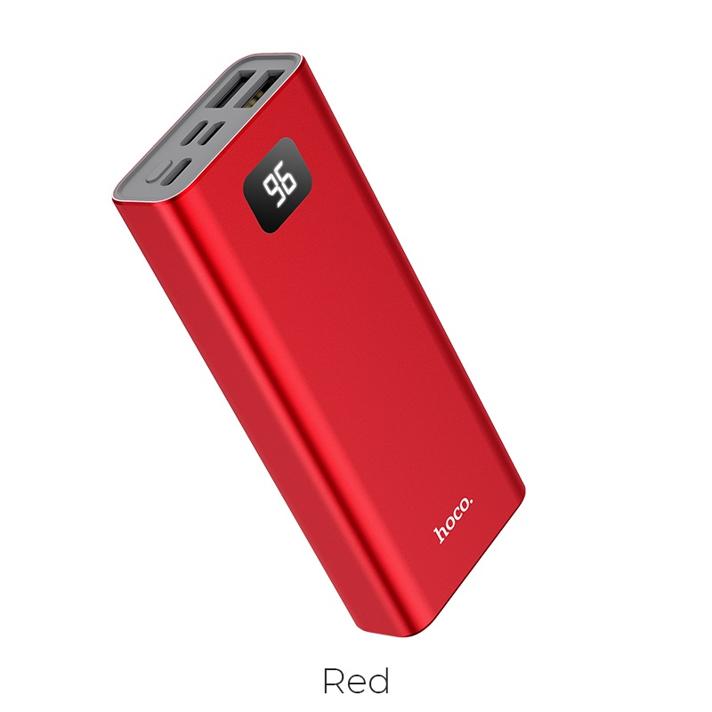 j46 red