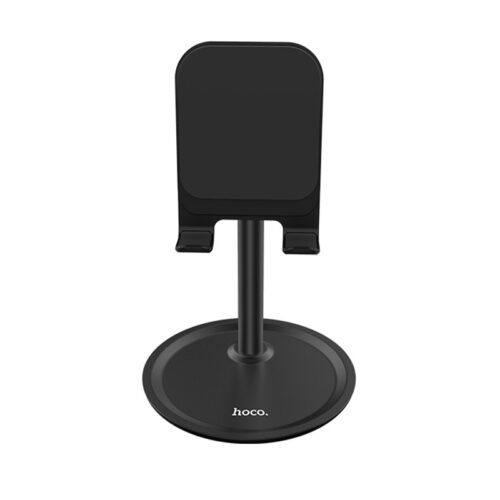 hoco ph15 aluminum alloy table stand