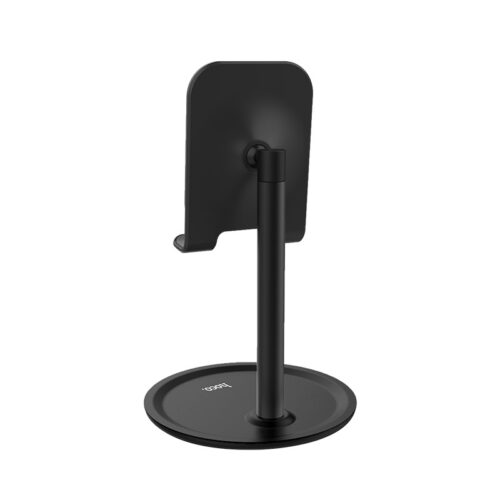 hoco ph15 aluminum alloy table stand back