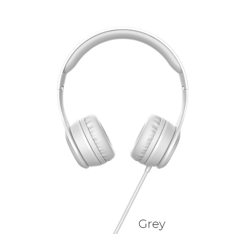 w21 grey