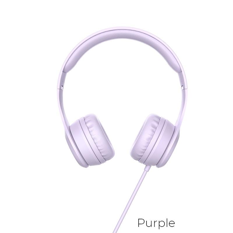 w21 purple