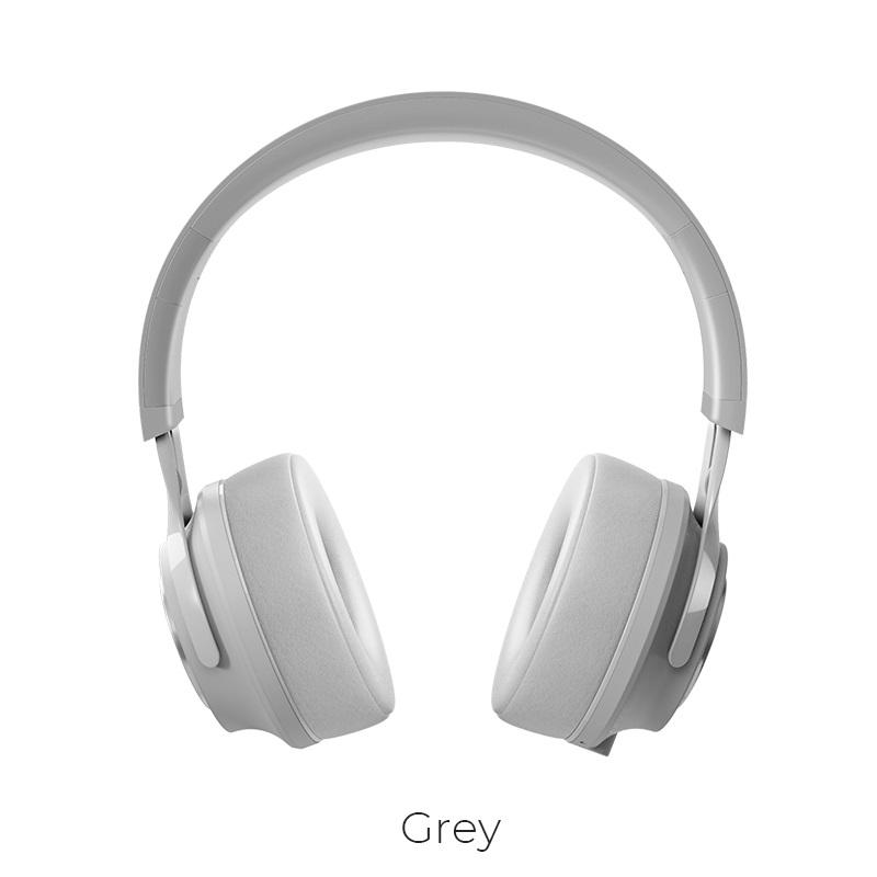 w22 grey